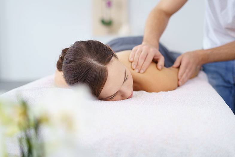 an overview of the discovery of massage therapys healing powers At journey evolve we believe that growth starts with a mindset that is biased toward continuous discovery, learning and mastery we offer a total self-renewal program that enables transformational growth that is tailored to an individual's needs.
