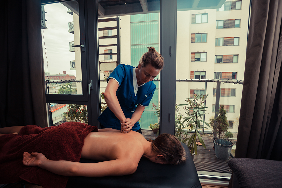 Can massage at home. Can massage from cellulite 16