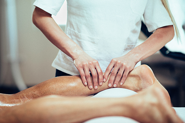Discover Massage - Difference Between Relaxation and Injury (2)